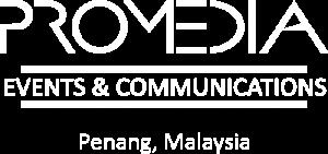 page1-0PROMEDIA logo