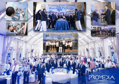 PFS BOP 150th Anniversary