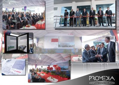gallery_officialevents1