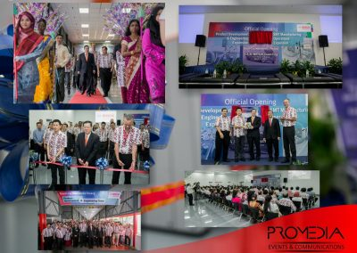 gallery_officialevents2